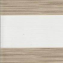 VALE Natural/Linho Multishade/Duorol Blind | Natural-Oak-171