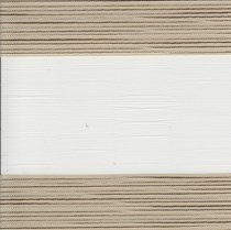 VALE Natural/Linho Multishade/Duorol Blind | Natural-Oak-171