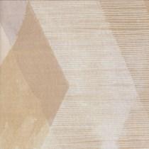 VALE Roman Blind - Inspiration Collection | Norval Lemon Twist