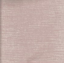 VALE Roman Blind - Imperial Collection | Novello Pink