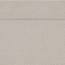 Luxaflex Silhouette 75mm Vane Dim-Out | Ombre-Ivory Cream 6378