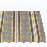 Luxaflex Base Plus Awning - Striped Fabric | Algarve-8952