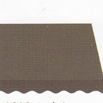 Luxaflex Base Plus Awning - Plain Fabric | Ardoise-8203