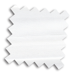 Luxaflex 64mm Fire Retardant Blackout Duette Blind | Blackout 9294 (FR)