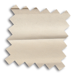 Luxaflex 64mm Fire Retardant Blackout Duette Blind | Blackout 9296 (FR)