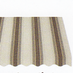 Luxaflex Armony Plus Awning - Striped Fabric   Bonifacio-8943