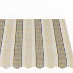 Luxaflex Base Plus Awning - Striped Fabric | Hardelot-8935