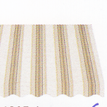 Luxaflex Base Plus Awning - Striped Fabric | Jersey-6305