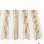 Luxaflex Armony Plus Awning - Striped Fabric   Jersey-6305