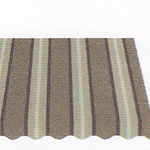 Luxaflex Base Plus Awning - Striped Fabric | Trevise-D101