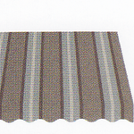 Luxaflex Base Plus Awning - Striped Fabric | Trevise-D102
