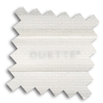 Luxaflex 25mm Opaque Duette Blind | Uni Duo Tone 9241