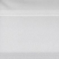 Luxaflex Silhouette 75mm Vane White/Off White Blind | Originale Snow White 3225