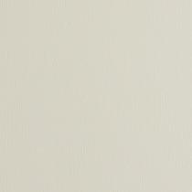 Styleline 50mm Basswood Venetian Blind | Oyster
