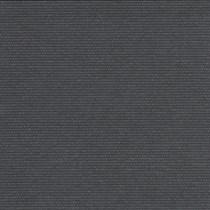 VALE 89mm Vertical Blind | Palette-Anthracite