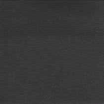 VALE 127mm Vertical Blind   Palette-Black