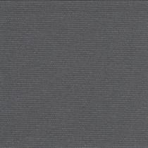 VALE 127mm Vertical Blind | Palette-Charcoal