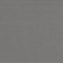 VALE 127mm Vertical Blind   Palette-Concrete