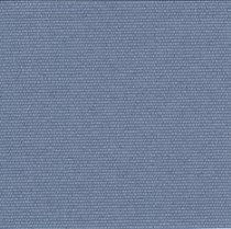 VALE 89mm Vertical Blind | Palette-Denim