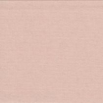 VALE 127mm Vertical Blind | Palette-Dusky Pink