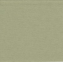 VALE 127mm Vertical Blind | Palette-Green