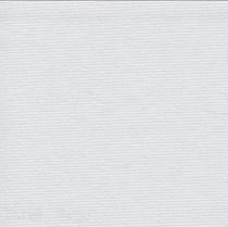VALE 89mm Vertical Blind | Palette-Ice Blue