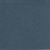 VALE 127mm Vertical Blind | Palette-Indigo