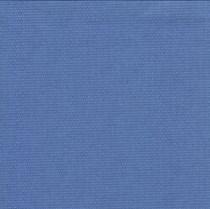 VALE 89mm Vertical Blind | Palette-Marina