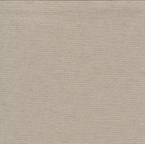 VALE 89mm Vertical Blind | Palette-Sand