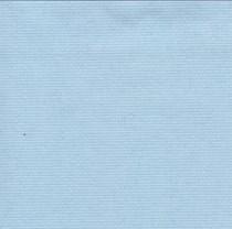 VALE 89mm Vertical Blind | Palette-Sky