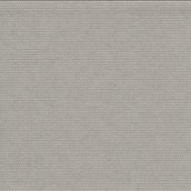 VALE 89mm Vertical Blind | Palette-Tidal