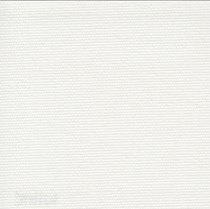 VALE 127mm Vertical Blind | Palette-White
