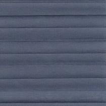 Neatfit Translucent Honeycomb Blinds | Palma - Jeans