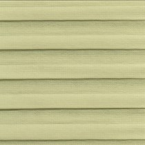 Neatfit Translucent Honeycomb Blinds | Palma - Lime