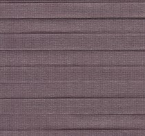 Neat Fit Blackout Honeycomb Blinds | Aubergine-7479