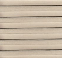 Neat Fit Blackout Honeycomb Blinds | Camel-7464