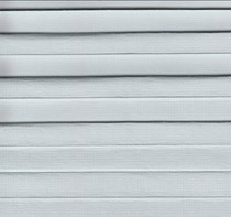 Neat Fit Blackout Honeycomb Blinds | Cloud-7474