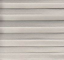 Neat Fit Blackout Honeycomb Blinds | Dawn-7466