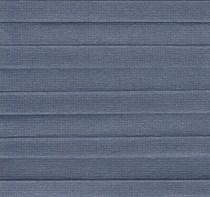 Neat Fit Blackout Honeycomb Blinds | Jeans-7477