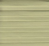Neat Fit Blackout Honeycomb Blinds | Lime-7490
