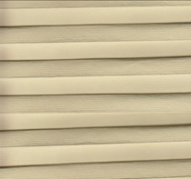 Neat Fit Blackout Honeycomb Blinds | Melon-7487