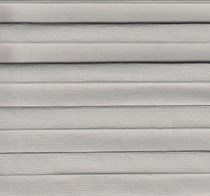 Neat Fit Blackout Honeycomb Blinds | Mouse-7473
