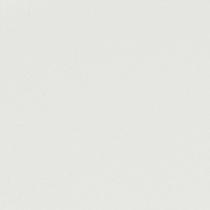 Styleline 50mm Basswood Venetian Blind | Pearl