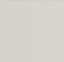 VALE Extra Wide Roller Blinds | Perspective - Desert Sand