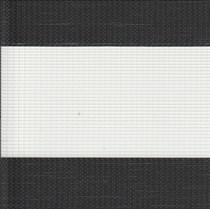VALE Pinta Multishade/Duorol Blind | Pinta-Black-457