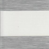 VALE Pinta Multishade/Duorol Blind | Pinta-Grey-455