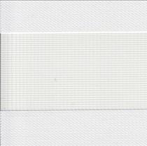 VALE Pinta Multishade/Duorol Blind | Pinta-White-450