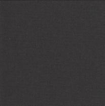 Keylite Blackout Solar Powered Blind   Pitch-Black
