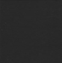 Keylite Blackout Solar Powered Blind   PVC-Black