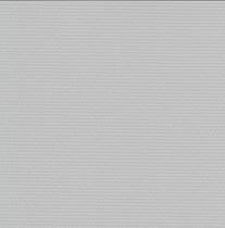 Keylite Blackout Solar Powered Blind   PVC-Grey